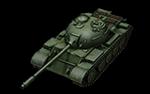 China-ch18 wz-120.png