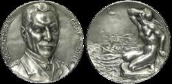 Medal_Graf_von_Spee_7.png