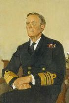 Admiral_Sir_Charles_Madden_Чарльз_Эдвард_Мадден.jpg