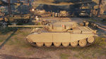 Centurion_Mk._I_scr_3.jpg