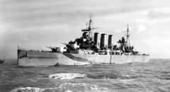 HMS_Kent_1943.png