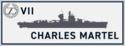 Legends_Charles_Martel.png