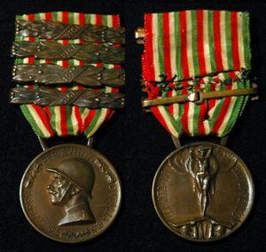 Medaglia_commemorativa_della_guerra_italo-austriaca_1915-1918.jpg
