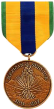 MexicanServiceMedal.png