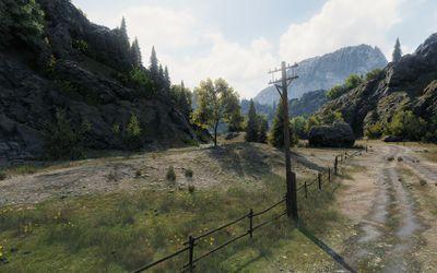 MountainPass_312.jpeg