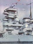 Scharnhorst_флажки.png