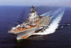 ship_Novorossiysk018_title.jpg