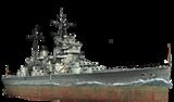 Ship_PBSB108_Monarch.png