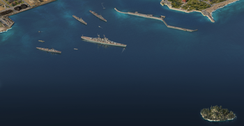 Ships_4.png