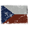 sticker_flags_053.png