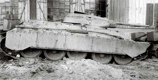 T-34_screened.jpg