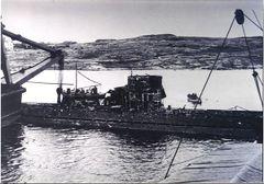 U-843.jpg