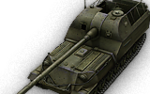 USSR-Object 261.png