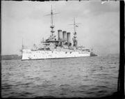 USS_Georgia_(1904)(1).jpeg