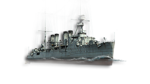 USS_Omaha_icon.png