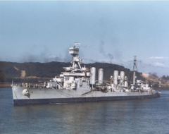 Ussconcord.png