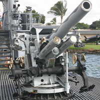 5_inch_25_caliber_USS_Bowfin.jpg