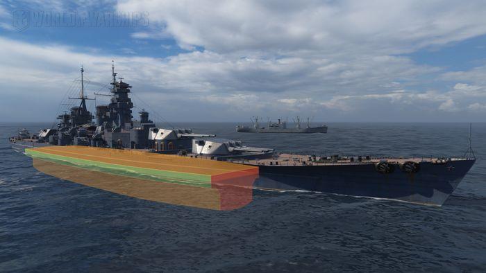 6_жизненно_важные_части_корабля_Советский_Союз.jpg