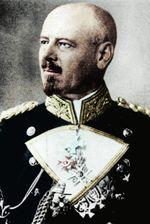 Franz_Ritter_von_Hipper.jpg