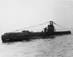 HMS_Sahib_(P212).jpg
