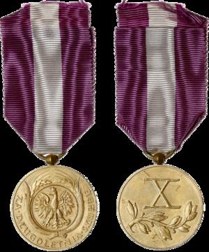 Medal_za_Długoletnią_Służbę1.png