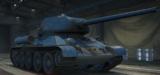 T-34-85_sky_blue.png