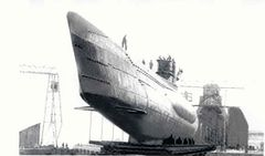 U-352.jpg