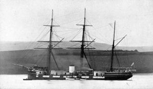 Wivern_Plymouth_1865_2.jpg