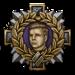 Медаль_Бонга_1_степень.png
