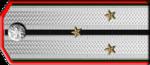 1904kfs-p10.png