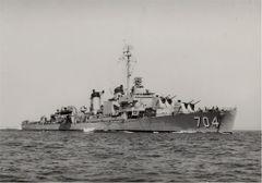 DD-704.jpg