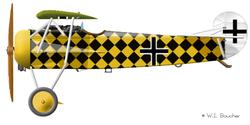 Fokker-EV-sn-138-18-Leutnant_zur_See-Gotthard_Sachsenberg-Marine-Jagdgruppe-Flandernfall-1918.png