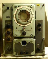 HMS_Belfast_-_SuperDuff.jpg