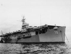 HMS_Puncher.jpg