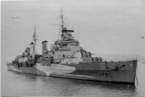 HMS_Sheffield_3.jpg