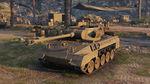 M18_Hellcat_scr_2.jpg