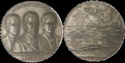 Medal_Graf_von_Spee_9.png