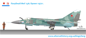 plane_MiG23K_draw-23A-2.png