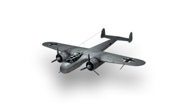 Plane_do-17z.png