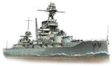 Ship_PBSB105_Iron_Duke.png