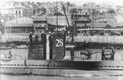 U-28.jpg
