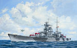 Wallpaper_2430_Navy_Admiral_Hipper.jpg