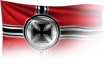 Wows_anno_flag_germany.png