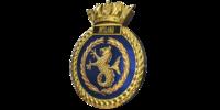 BD_HMS_Jutland.png