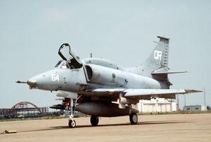 Douglas_A-4_Skyhawk.jpg