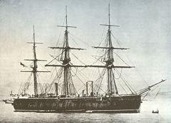 HMS_Ocean_(1862).jpg