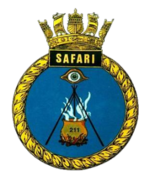 HMS_Safari_Insignia_final.png