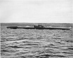 HMS_Token_(P328).jpg