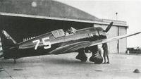 Hawk_75M_33.jpeg