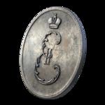 PCZC345_SovietBBArc_Izmail_Medal.png